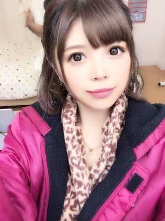 tachibanasakura.jpg